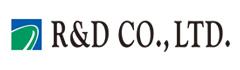 R&D CO.,LTD.